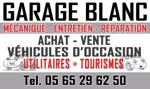 Garage Blanc_3 aplati