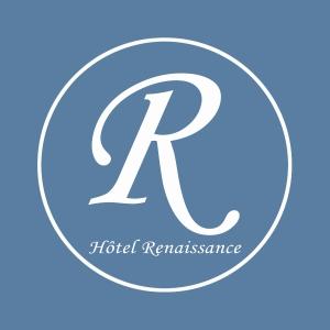 Hôtel Renaissance -3