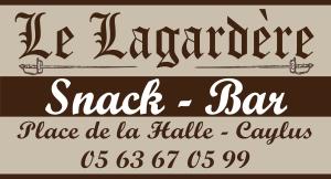 Visuel Lagardère_03